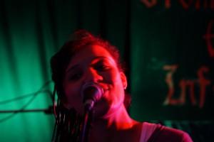 Alisha (vocal), DSC09625