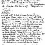 Bericht zur Ausstellung, Telefoninterview mit Eberhard Reuß, S 4, Studio Mannheim, Scannen0007