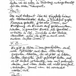 Fortsetzung Abschrift Telefoninterview, Scannen0008