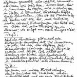 Fortsetzung Abschrift Telefoninterview, Scannen0009
