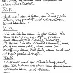 Fortsetzung Abschrift Telefoninterview, Scannen0010