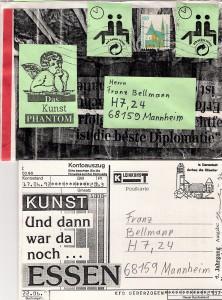 Kunstpostkarten von Norbert Koczorski, Scannen0028