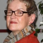 Bettina Franke