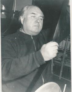 Franz Schömbs