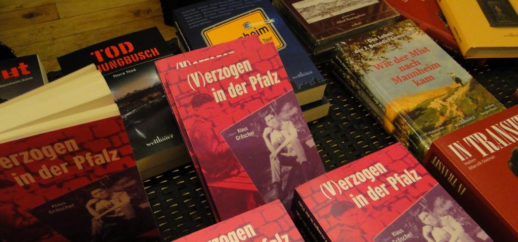 Ein Angebot aus dem Wellhöfer Verlag