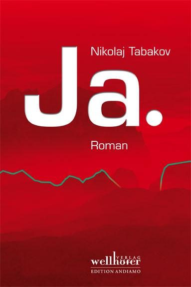 116_tabakov_web