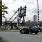 Rheinkaistrasse