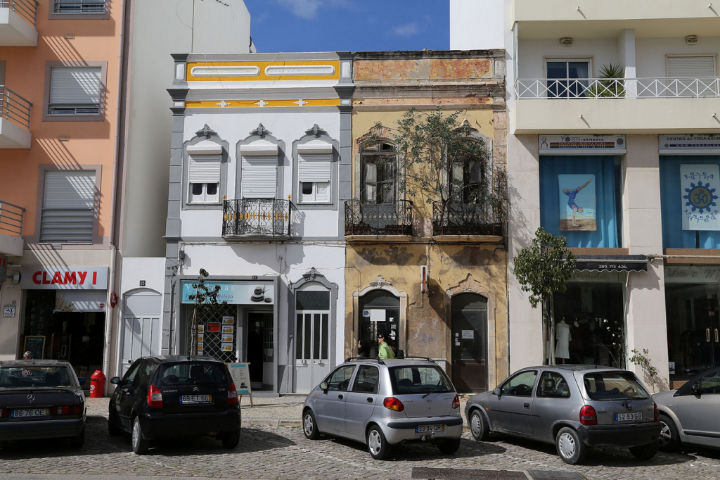 2014_03_0411_53_533034 in Olhão