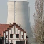 Rheinschanzhof