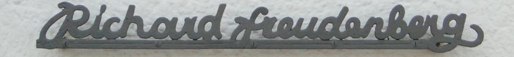 DSC07061 - Arbeitskopie 2