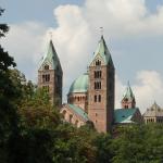 Speyer/DOM