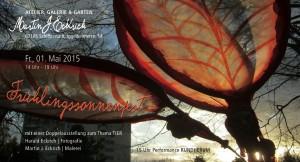 Frühlingssonnenfest2015_print