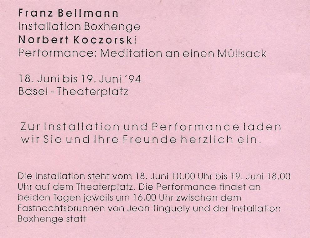 Einladung zur Performance, Scannen0029