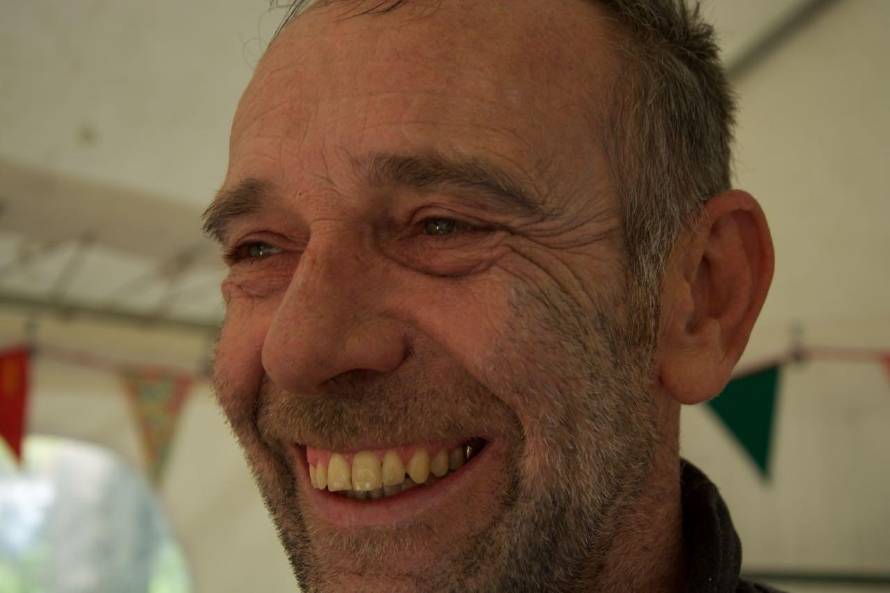Hendrik Hackl