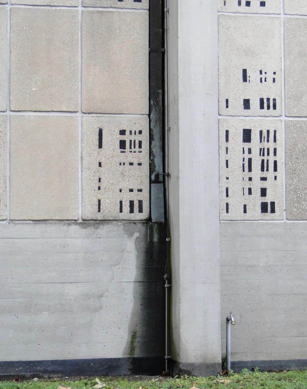 Für Teile des Gotteshauses stehen Sanierungen an.