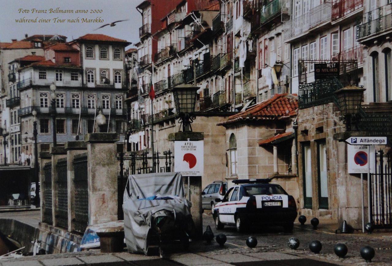 Porto 😎 Porto 💑 Porto 👙